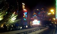 Рынок недвижимости Шанхая: триумфальное возвращение?
