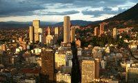 Недвижимость Колумбии привлекает иностранцев