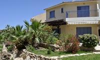 Какую недвижимость можно сегодня купить на Кипре и почем. ВИДЕО