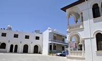 Получаем ВНЖ на Кипре в обмен на недвижимость