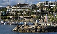 Недвижимость Кипра в кредит