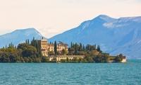 Инвестируем с умом. Италия – прибыль от коммерческой недвижимости