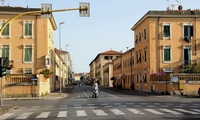 Личный опыт: квартира на вторичном рынке Калабрии. Италия