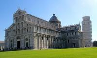 Процедура приобретения недвижимости в Италии (краткая версия)