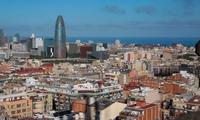 Главные тенденции 2013 года на рынках недвижимости «любимых стран»