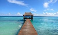 Туристический бум стал толчком для развития рынка недвижимости Доминиканы