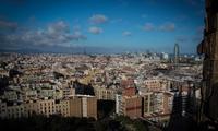 Цивилизованный дауншифтинг: недорогая недвижимость в Европе