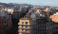 Комиссия за недвижимость в испании
