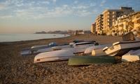 Личный опыт: содержание таунхауса в Испании. Кальпе, Коста-Бланка