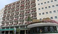 Кипр обещает гражданство иностранным инвесторам… Дайджест Prian.ru с 15 по 21 апреля 2013 года