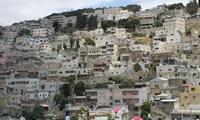 Обзор рынка недвижимости Израиля. Июнь 2010