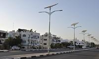 Цены на жилье в Египте растут
