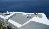 Недвижимость на Крите