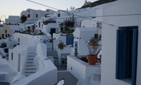Греция предоставляет ВНЖ в обмен на жилье...Дайджест Prian.ru с 22.04 по 28.04.2013