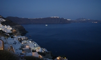 Процедура приобретения недвижимости в Греции