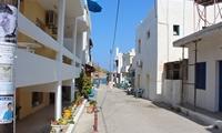 Лето с детьми: арендуем недвижимость в Греции