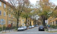 Личный опыт: покупка дешевой квартиры в Западной Германии