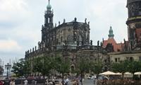 11 фактов о бизнес-эмиграции в Германию. Как переехать на ПМЖ всей семьей?