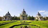 Недвижимость в Венгрии: за и против