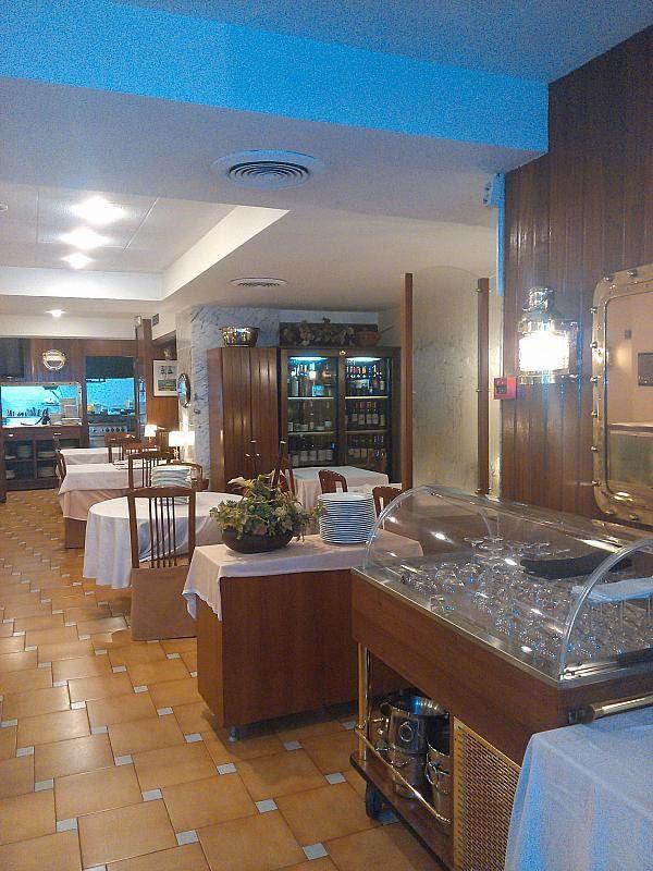 Кафе, ресторан в Барселоне, Испания, 150 м2 - фото 1
