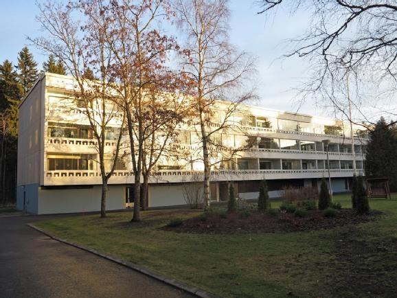 Квартира в Иматре, Финляндия, 57.5 м2 - фото 1
