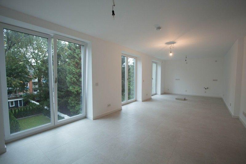 Квартира в Дюссельдорфе, Германия, 122 м2 - фото 1