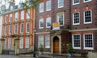 Рынок недвижимости Англии и Лондона в марте: рост замедлился