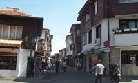 Процедура приобретения недвижимости в Болгарии