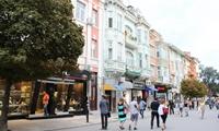 Тенденции – 2015: будет ли дешеветь недвижимость в Болгарии