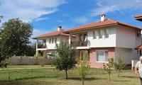 Ограниченный бюджет: какую недвижимость можно купить за границей за… €100 000. Часть 1