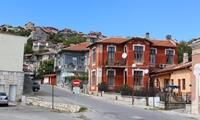 Невнимательным владельцам недвижимости в Болгарии выпишут штрафы