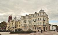 Квартиры в Беларуси дорожают, несмотря на слабые продажи