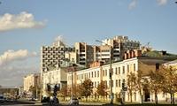 Квартирный рынок Минска: темпы падения цен растут