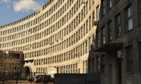 Экс-президент Латвии ищет жилье и многое другое... Дайджест Prian.ru с 05 по 11 марта