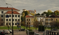Рынок недвижимости Белоруссии: Прогнозы на будущее