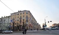 Мастер-класс Prian.ru: специфика российского покупателя зарубежной недвижимости