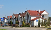 Недвижимость в Белоруссии: шоковая терапия