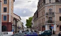 Содержание недвижимости в Белоруссии