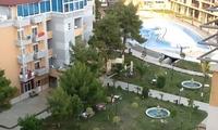Личный опыт: квартира для постоянного проживания в Албании. Дуррес