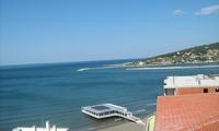 Личный опыт: квартира для постоянного проживания в Дурресе. Албания