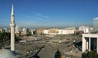 Главные события недели в комментариях риэлторов. Дайджест Prian.ru c 4 по 10 мая