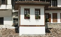 Личный опыт: бюджетная квартира в центре Саранды. Албания