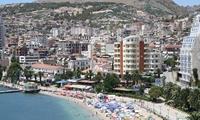 Сумма инвестиций для получения ВНЖ в Испании вырастет...Дайджест Prian.ru c 13 по 19 мая 2013 года