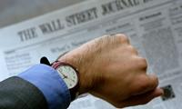 Андорра притягивает покупателей жилья, несмотря на введение нового налога