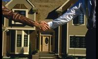 В Саудовской Аравии отладят механизм продажи недвижимости с аукциона