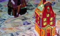 В одном из крупнейших городов Эквадора растут цены на жилье