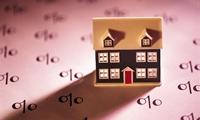 Цены на недвижимость в Дели обрушились на 30% за год
