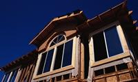 Республика Кабо-Верде стала «свободнее» для приобретения недвижимости