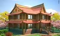Недвижимость на Филиппинах: «плюсы» и «минусы»