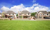 Россиян назвали в числе наиболее активных покупателей недвижимости на Сейшелах